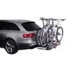 Thule EuroClassic 929 - Porte-vélo - gris/noir